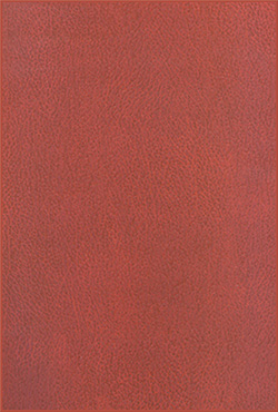 Pelle-Red-25x37