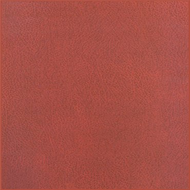 Pelle-Red-33x33
